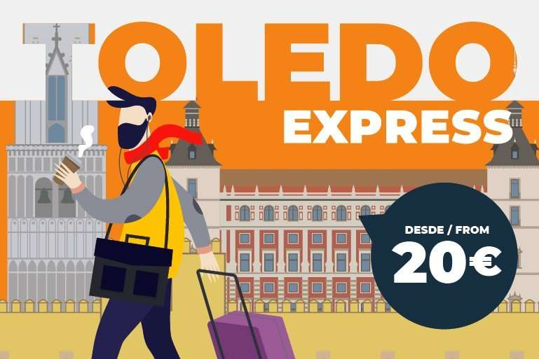 Toledo Express