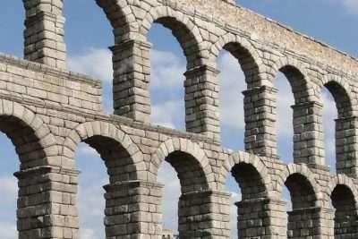 Segovia Tour