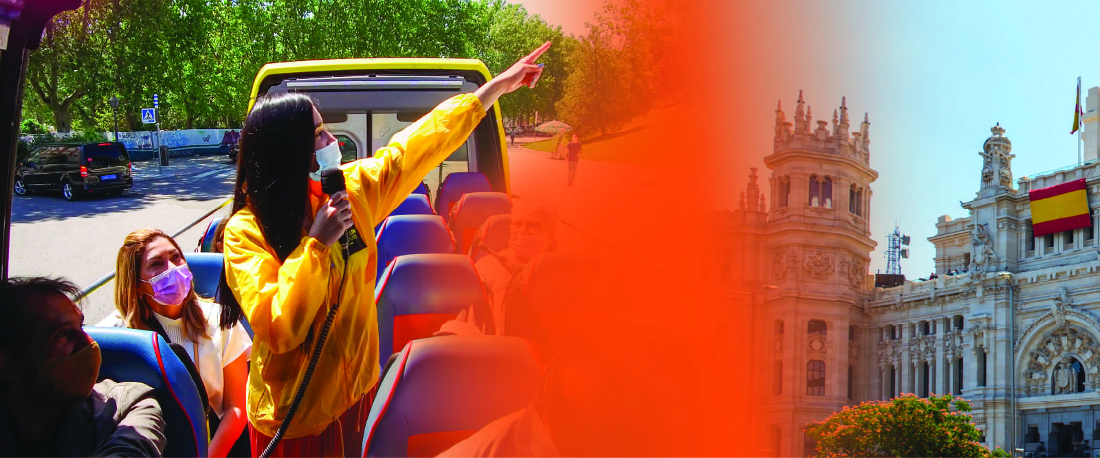 Express Travel Tours